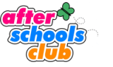 After schools club - Ballyclare